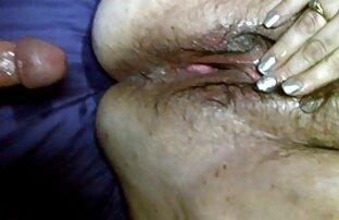 lbe pelicula porno completa en español latino amputado porno